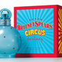 circus-fantasy-bottle-britney-spears.jpg